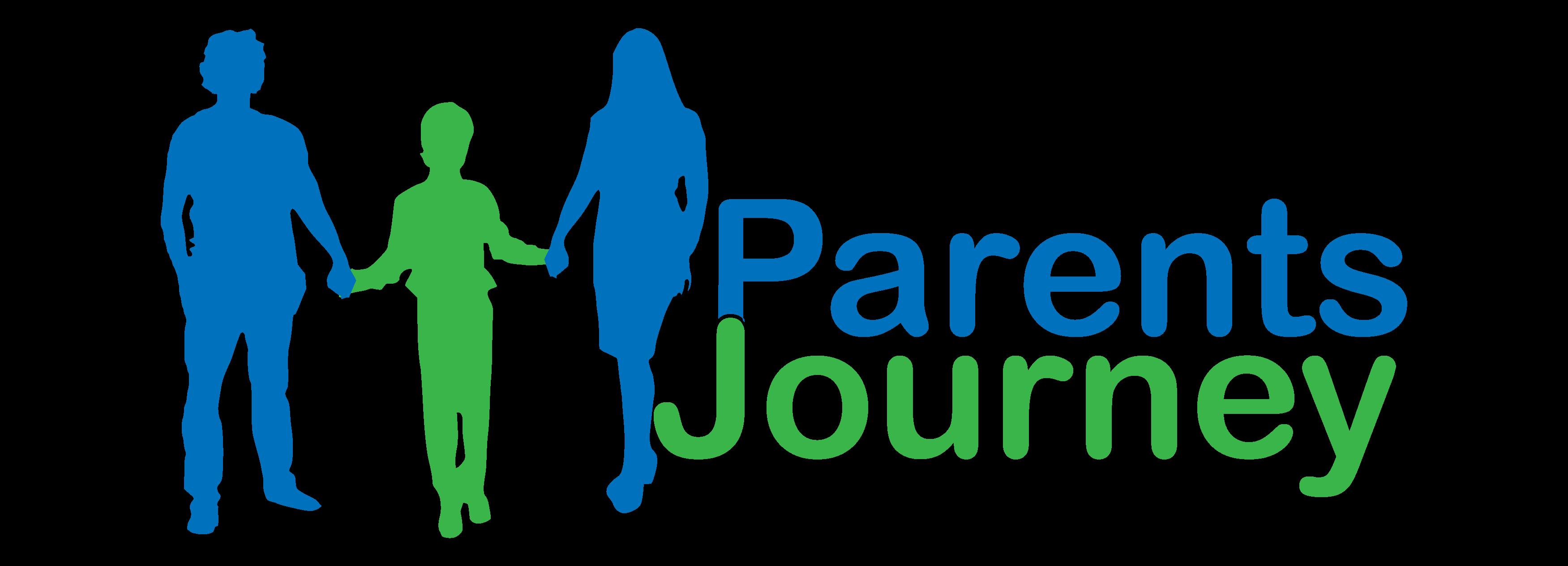 parents journey